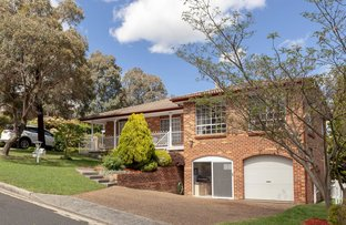 Picture of 1 Johnson Street, Lithgow NSW 2790