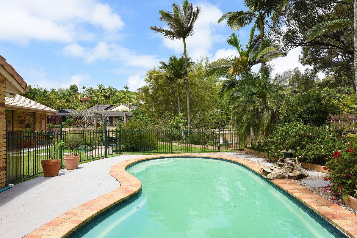 28 Lindeman Avenue, Buderim QLD 4556, Image 0