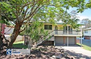 21 Wendy Street, Camira QLD 4300