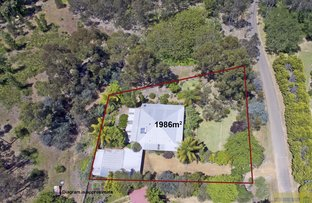 Picture of 229 Holyoak Road, Dwellingup WA 6213