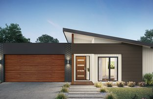 Picture of Lot 270 Lancet AVE, Port Macquarie NSW 2444