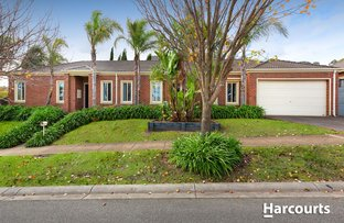 Picture of 8 Glenview Rise, Berwick VIC 3806