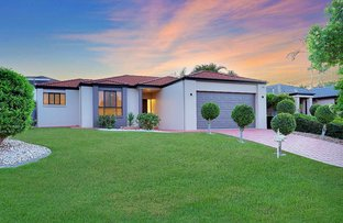 Picture of 11 Lychee Place, Belmont QLD 4153