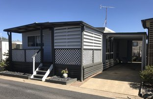 Picture of U20/52 Wellington Drive, Nambucca Heads NSW 2448