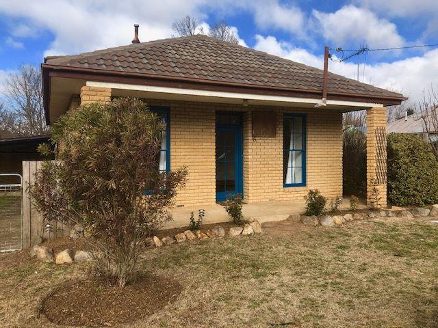 6 Solus Street, Braidwood NSW 2622, Image 1