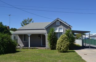 Picture of 61B George Street, Inverell NSW 2360