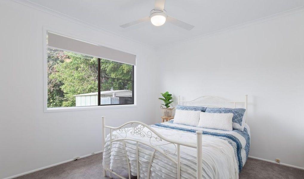 E56/1 Gerald Street, Belmont NSW 2280, Image 2