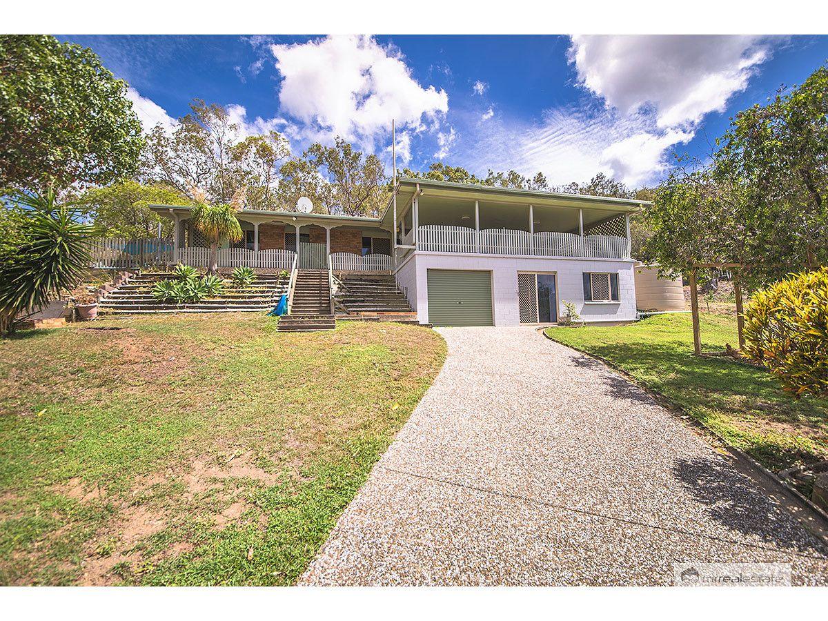 19 Dorly Street, Lakes Creek QLD 4701, Image 0