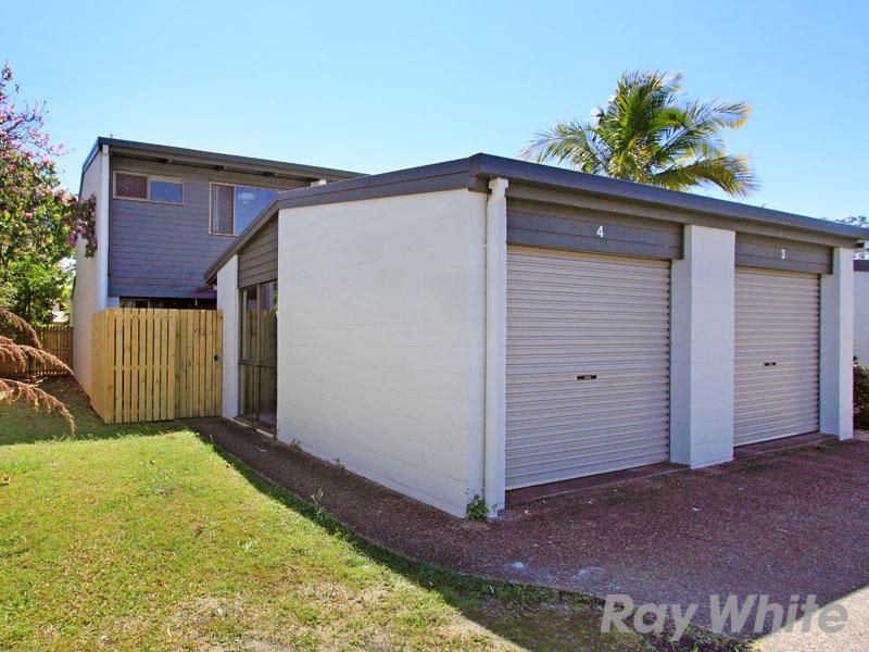 4/18 Glenariff Street, Ferny Grove QLD 4055, Image 8