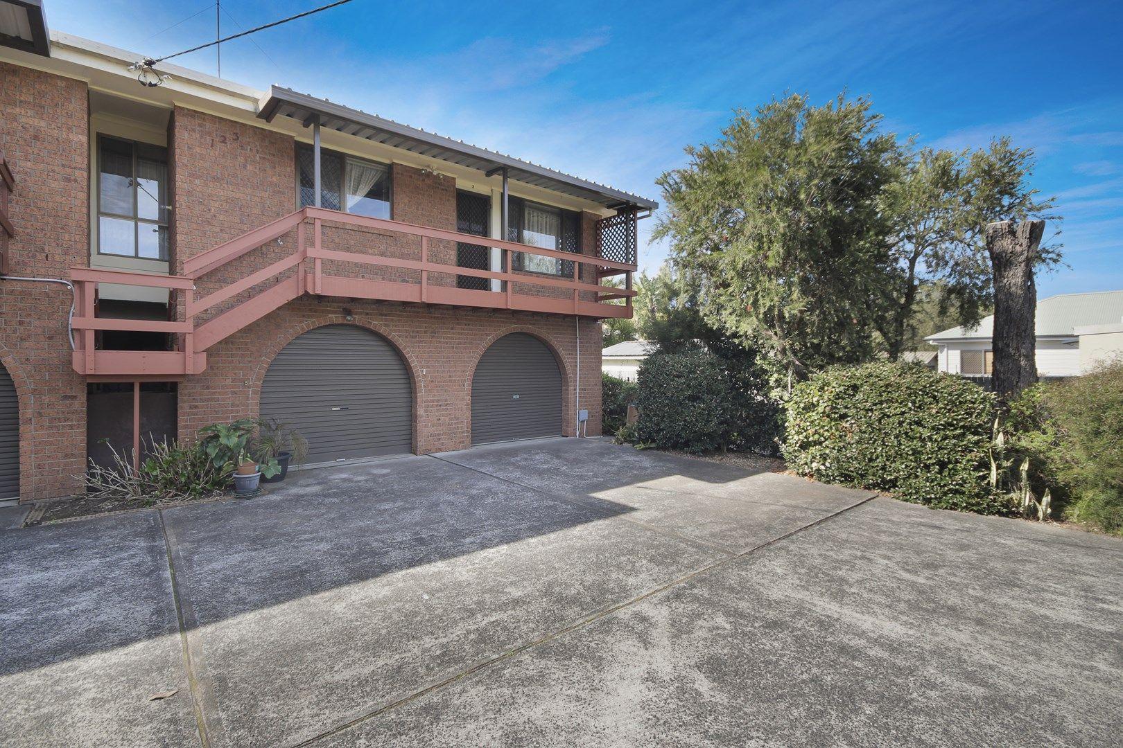 2/123 Kerry Crescent, Berkeley Vale NSW 2261, Image 0