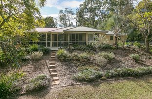 Picture of 35 Camphor Drive, Boyland QLD 4275