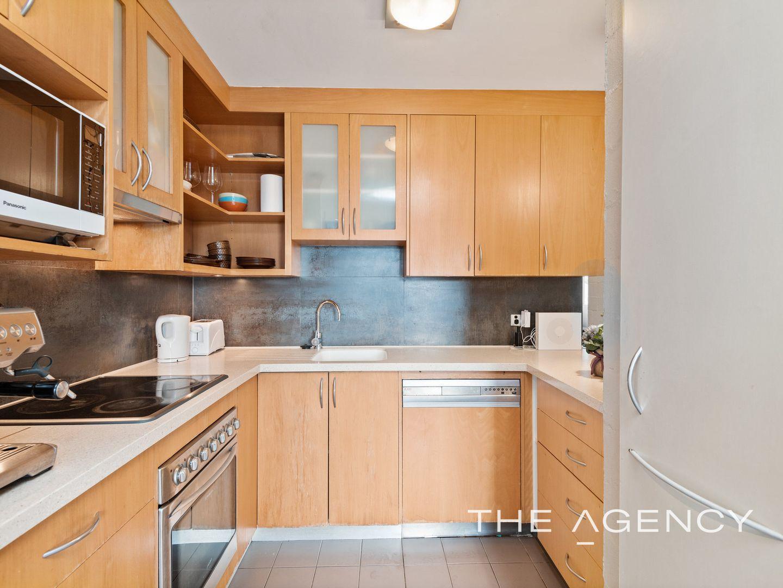 40/46 Smith Street, Highgate WA 6003, Image 1
