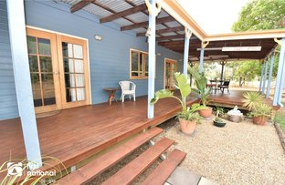 Picture of 20 Alexandra Avenue, Biloela QLD 4715
