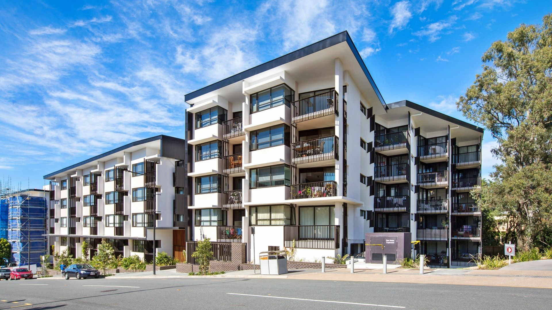 209/21 Peter Doherty Street, Dutton Park QLD 4102, Image 1