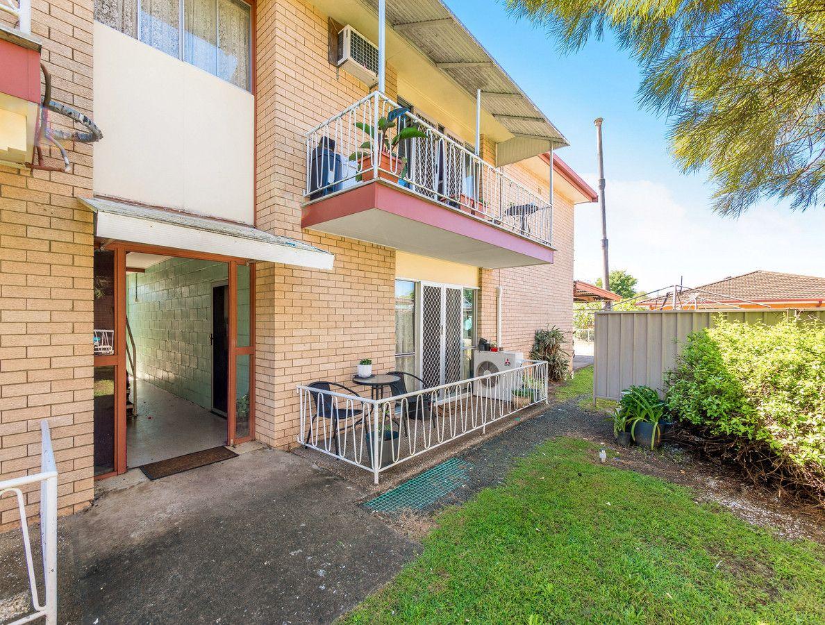2/175 Centre Street, Casino NSW 2470, Image 0