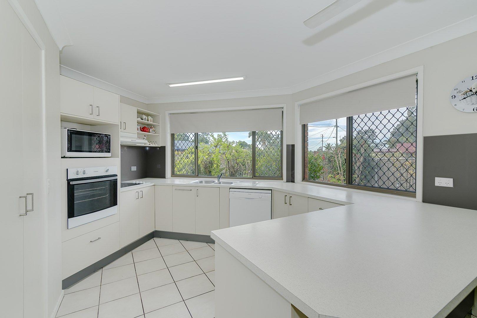 57 Kaiser Drive, Windaroo QLD 4207, Image 0