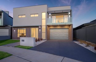 Picture of 11a Bullrush Crescent, Voyager Point NSW 2172