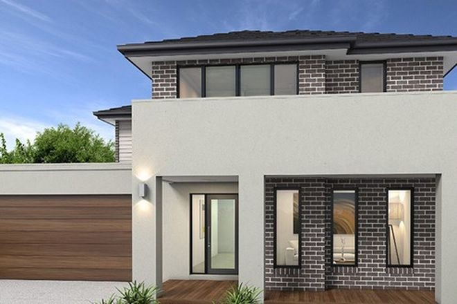 Picture of Lot 42 Wheatley Rd, LOXTON SA 5333
