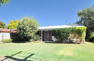 Picture of 15 Moffatt Road, Waterford West QLD 4133