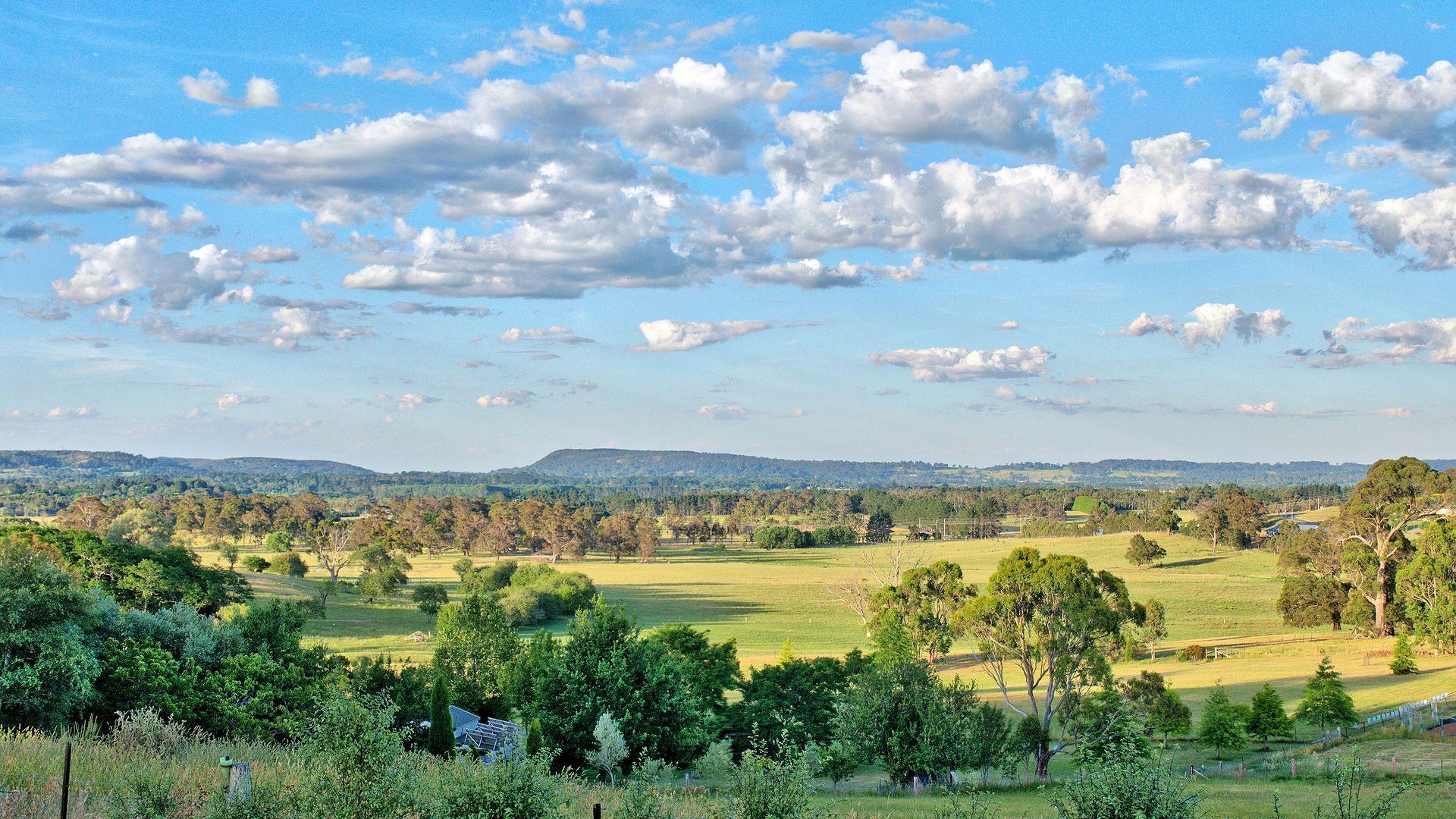 6586 Illawarra Highway, Moss Vale NSW 2577, Image 1