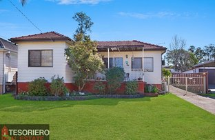 Picture of 25 Penfold St, Eastern Creek NSW 2766