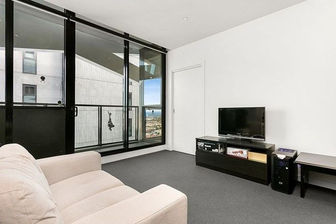 Picture of 3908/135 City Road, SOUTHBANK VIC 3006