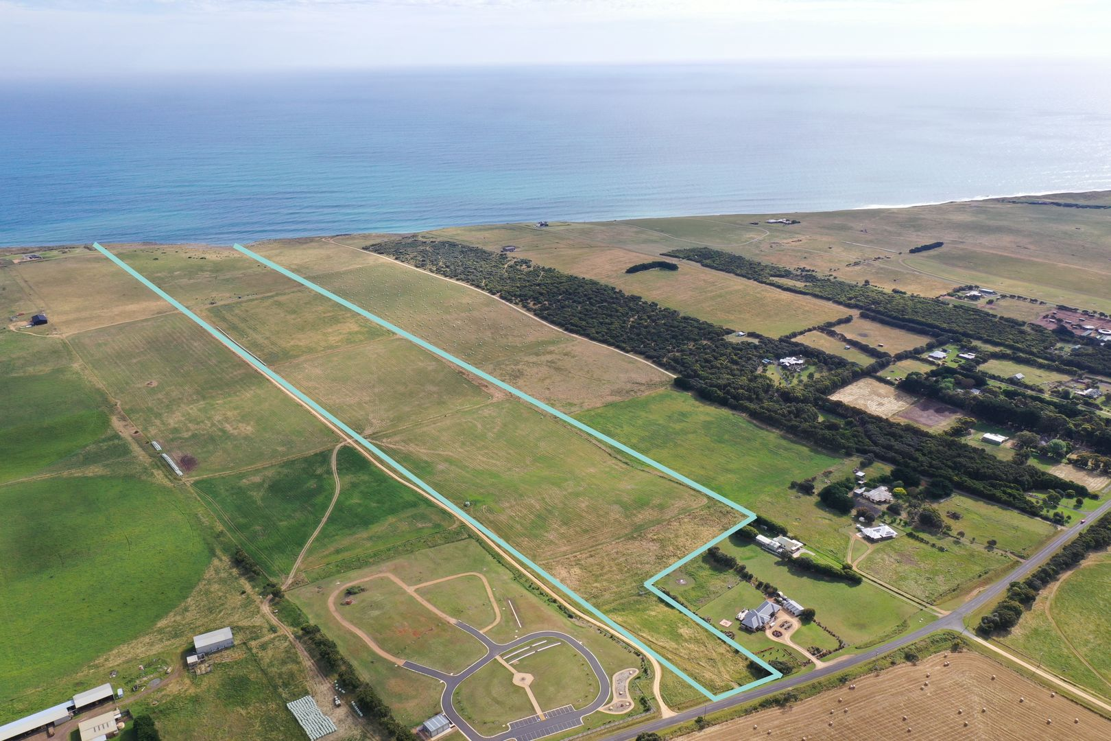556 Hopkins Point Road, Warrnambool VIC 3280, Image 1