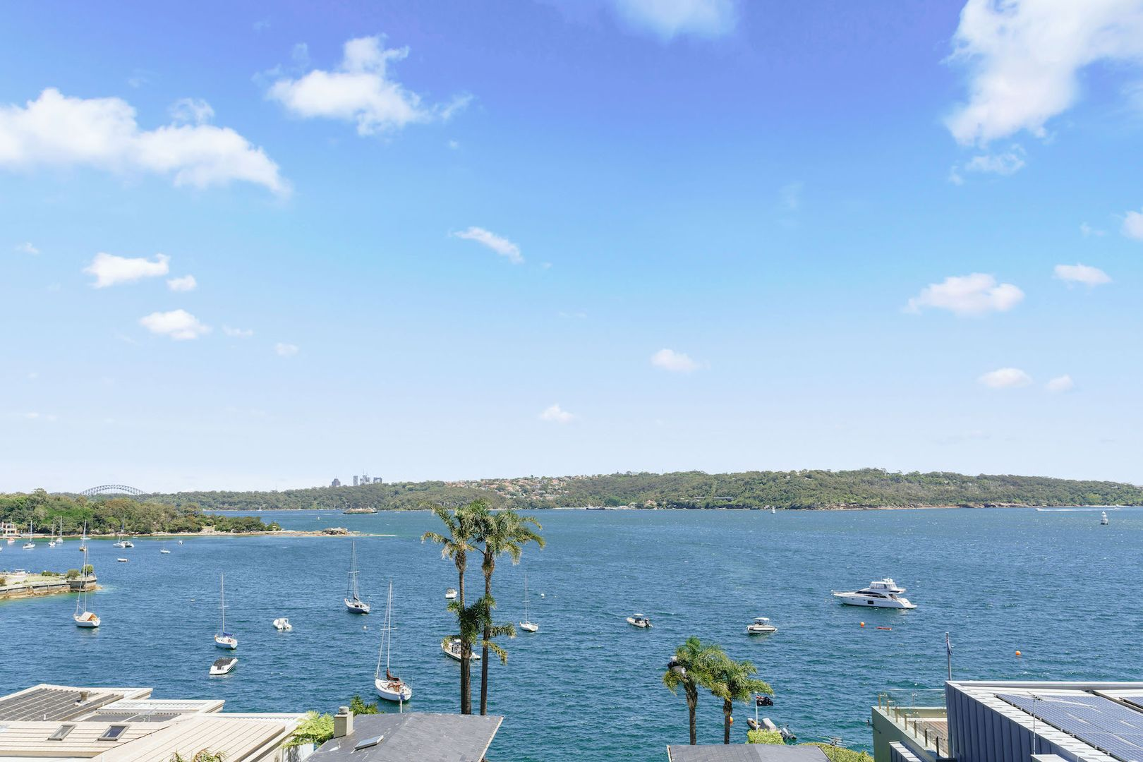 36 The Crescent, Vaucluse NSW 2030, Image 0