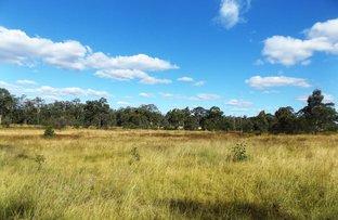 Picture of Lot 112 Old Wondai Road, Wondai QLD 4606