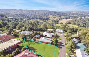 Picture of 3 Topaz Street, Mapleton QLD 4560