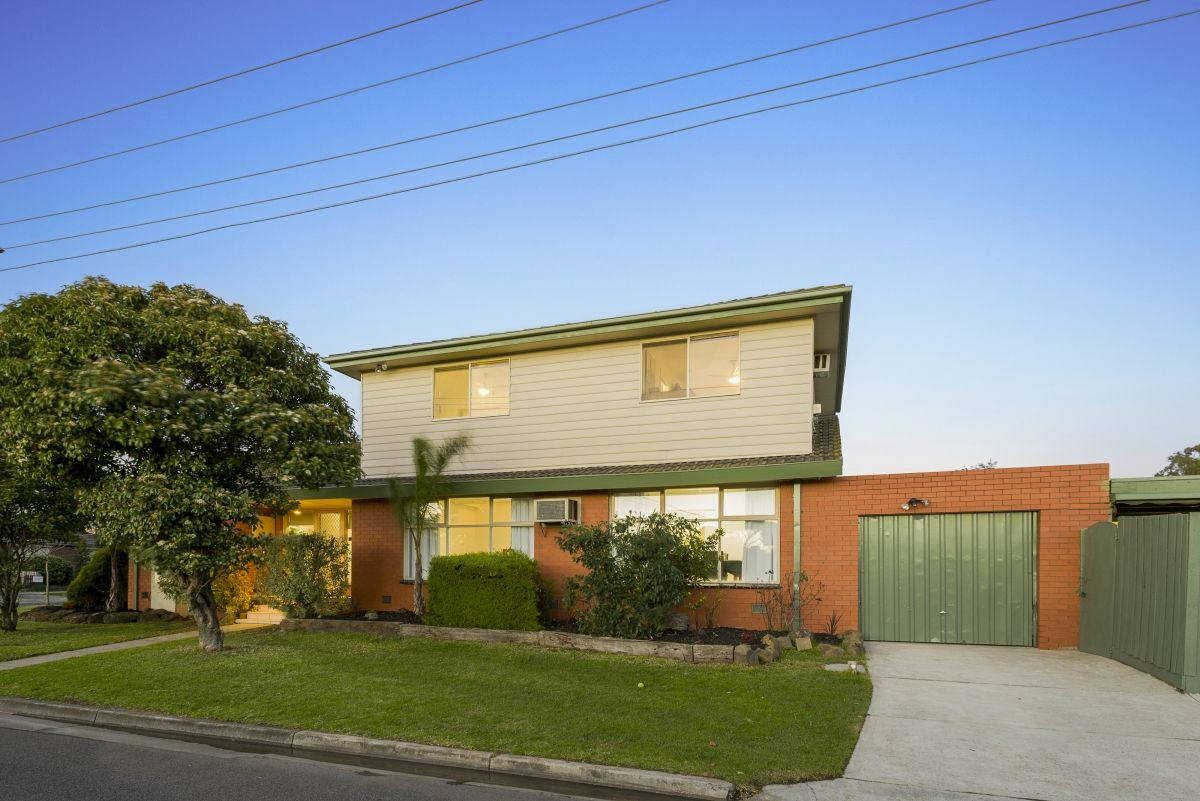 23 Wiltonvale Avenue, Hoppers Crossing VIC 3029, Image 2