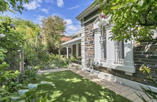 Picture of 141 Gover Street, North Adelaide SA 5006