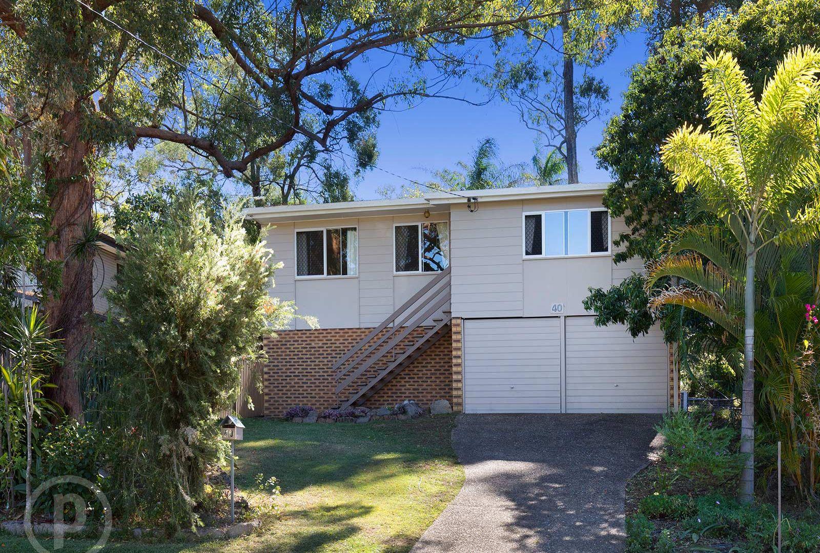 40 Kolora Crescent, Ferny Hills QLD 4055, Image 1