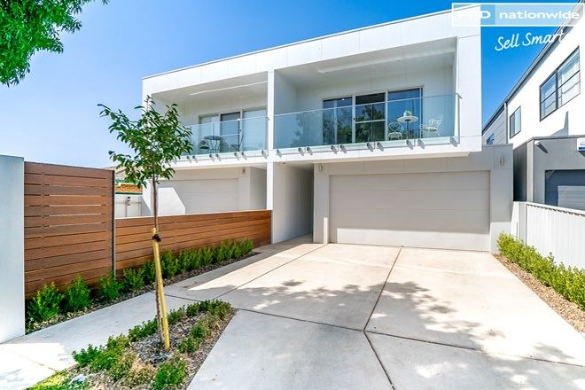 Picture of 162b Forsyth Street, WAGGA WAGGA NSW 2650