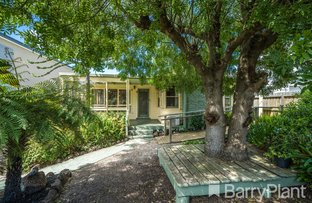 Picture of 23 Central Avenue, Torquay VIC 3228