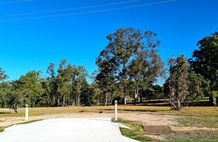 Picture of 16 Baroona Court, Tamaree QLD 4570