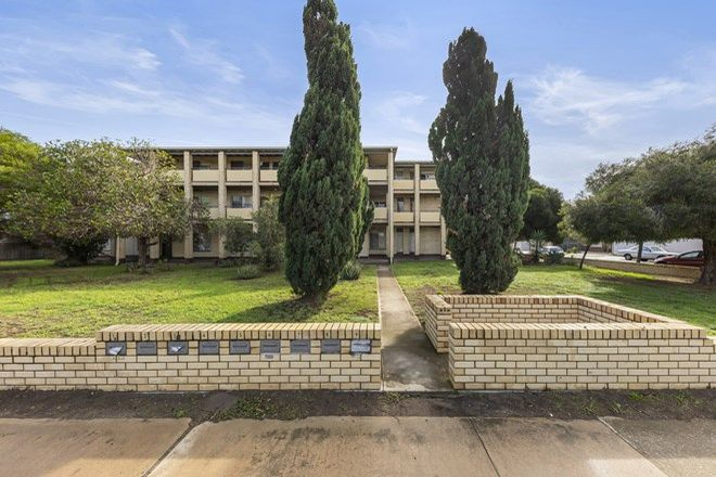 Picture of 16/193 Grand Junction Road, OTTOWAY SA 5013