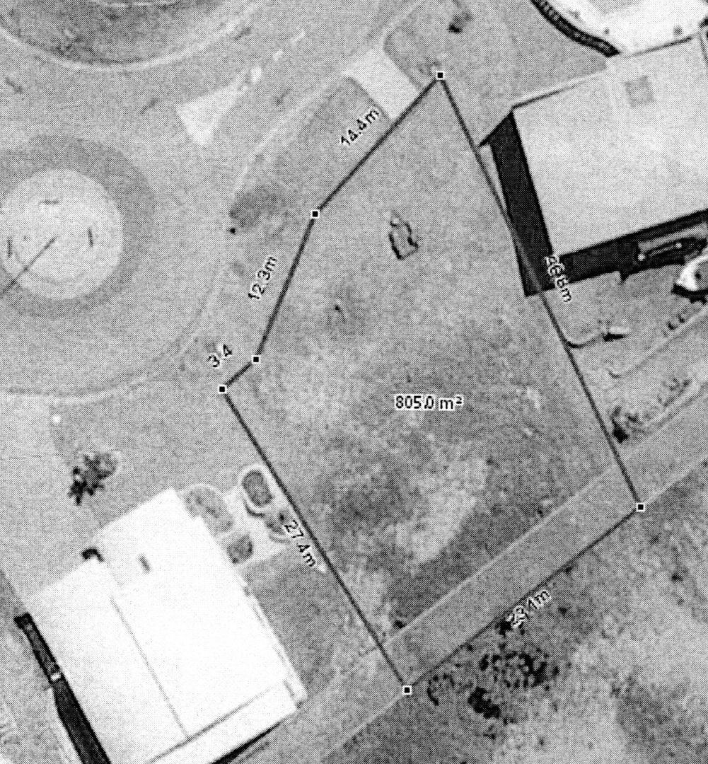 9 Buccaneer Avenue, Lammermoor QLD 4703, Image 1