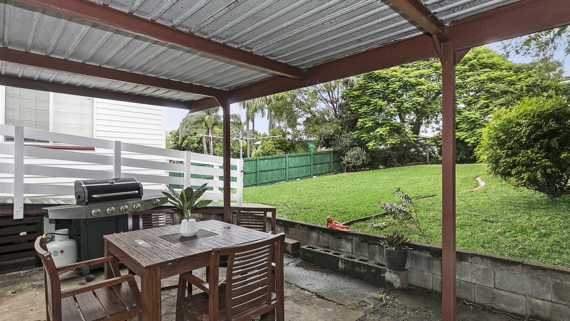 45 Bernays Road, Wynnum West QLD 4178, Image 1