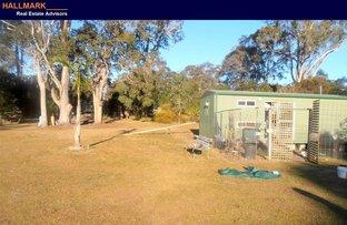 9 Shane Crescent, Bergalia NSW 2537