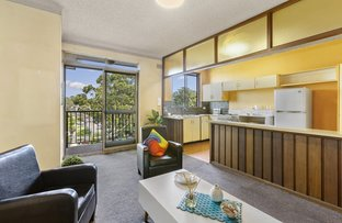 Picture of 12/54 Hornsey Street, Rozelle NSW 2039