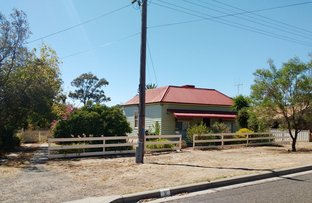 Picture of 9 Green St, California Gully VIC 3556