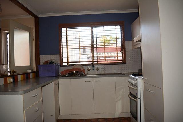 23 Star Street, Tambo QLD 4478, Image 1
