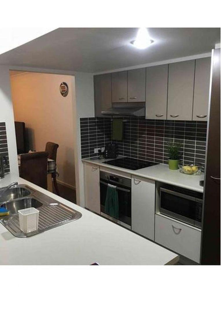 10/336 King Avenue, Durack QLD 4077, Image 1