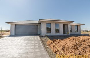 Picture of 11 Turon Crescent, Dubbo NSW 2830