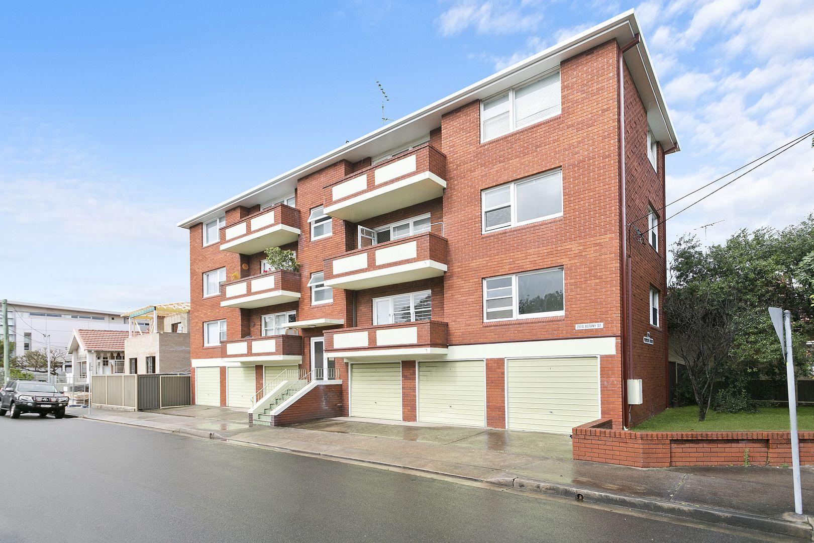1/251a Botany Street, Kingsford NSW 2032, Image 0