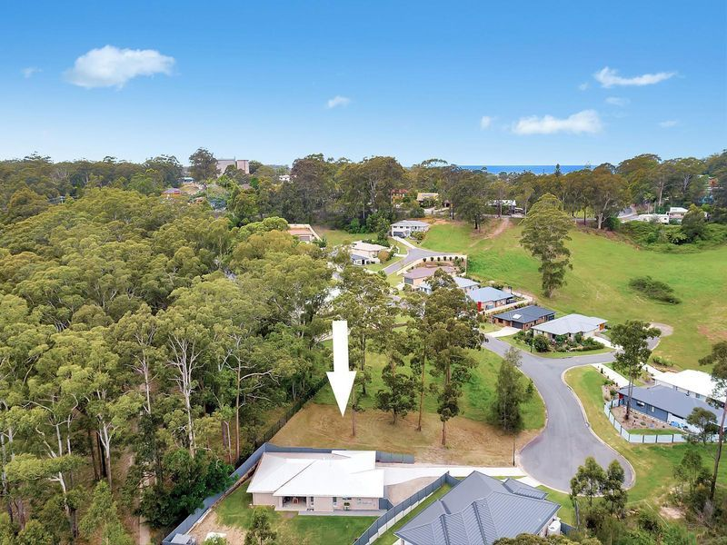 12 Callistemon Place, Nambucca Heads NSW 2448, Image 0
