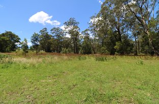 Picture of 8 Adams Street, Cann River VIC 3890