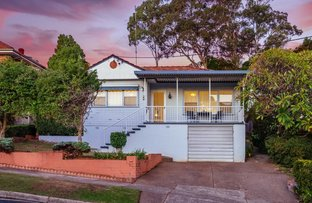 Picture of 11 Boronia Avenue, Adamstown Heights NSW 2289