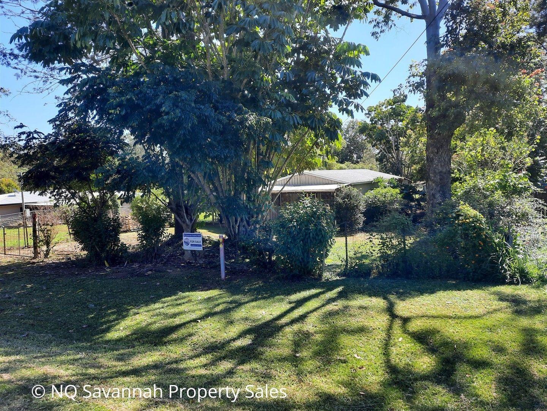 6 Sycamore Street, Ravenshoe QLD 4888, Image 0